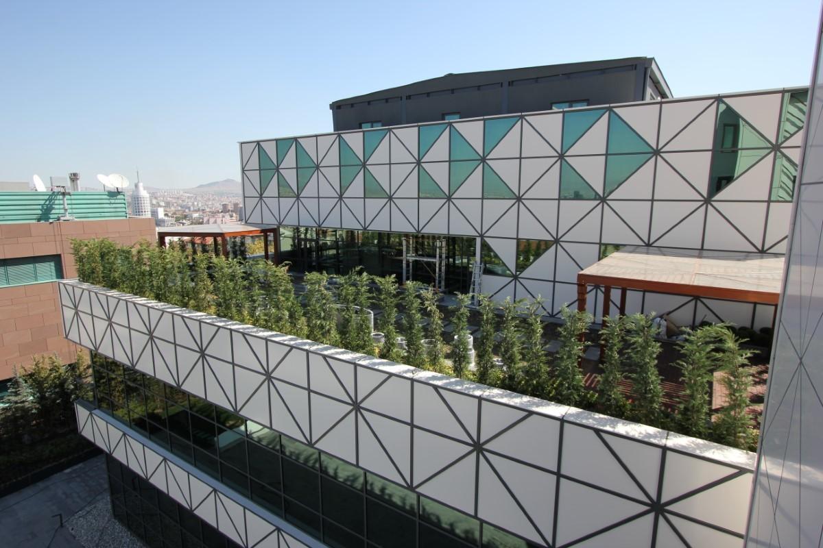 Embassy-Building-10