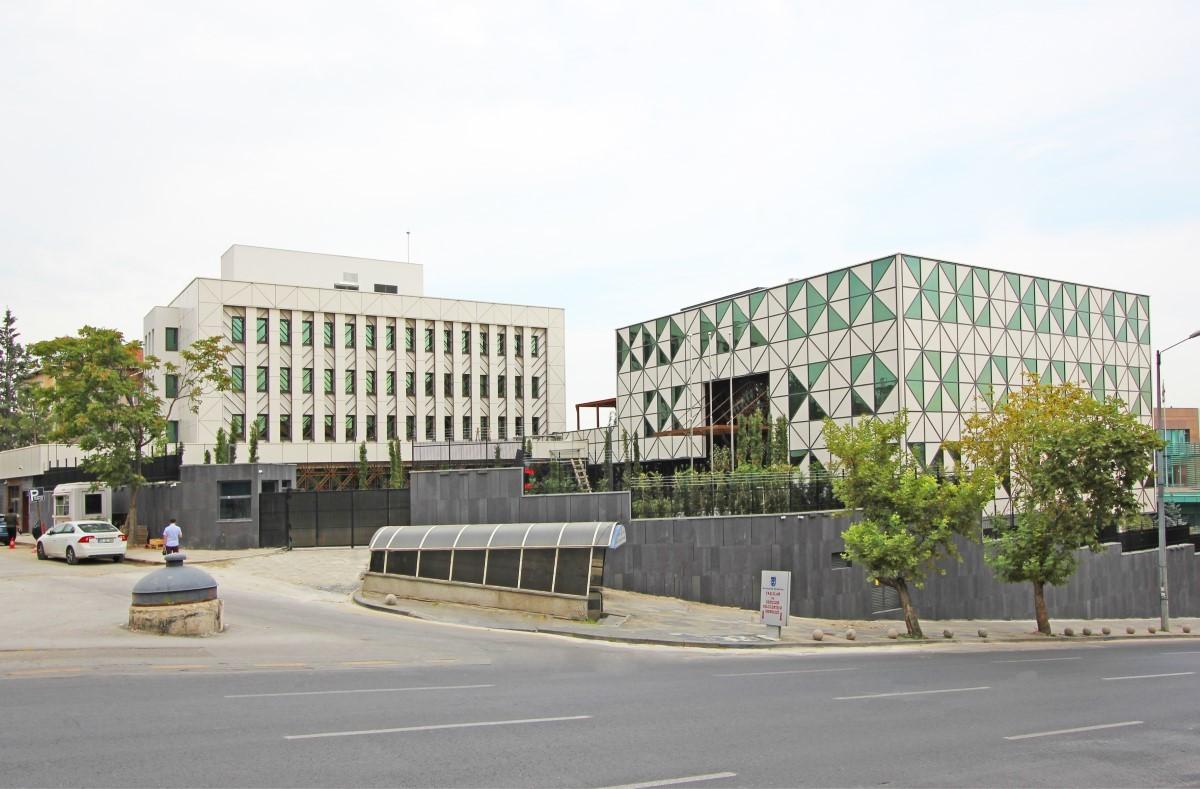 Embassy-Building-7